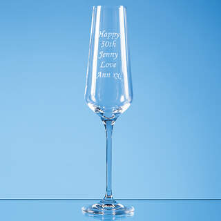 180ml Infinity Champagne Flute