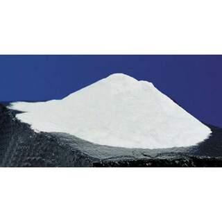 20k 280/320 White Abrasive