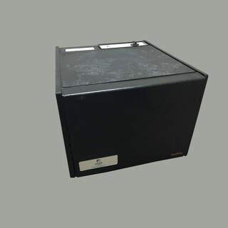 9 Tray Drying Unit
