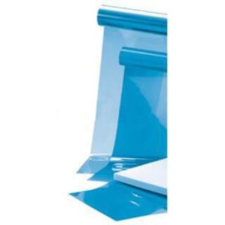 APM R3 Blue Plus 0.31 x 7.5M Roll 3mill